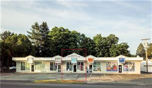 Photo of 34 Waterbury Road, Prospect, CT 06712 (MLS # 170173762)