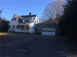 Photo of 52 Bantam Terrace, Litchfield, CT 06750 (MLS # 170252762)