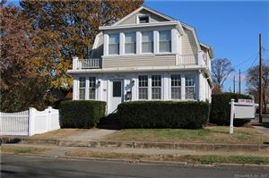 Photo of 59 Avon Street, Milford, CT 06461 (MLS # 170034763)