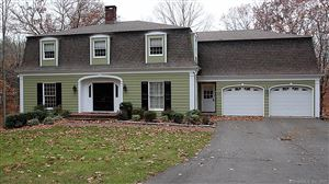 Photo of 28 River Road, North Haven, CT 06473 (MLS # 170036763)