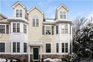 Photo of 39 Maple Tree Avenue #37, Stamford, CT 06906 (MLS # 170048763)