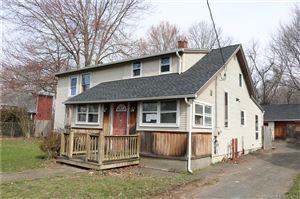 Photo of 23 Estelle Road, East Haven, CT 06512 (MLS # 170049763)