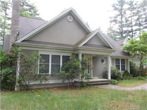 Photo of 271 Southford Road, Middlebury, CT 06762 (MLS # 170059763)