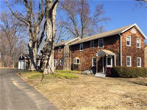 Photo of 28 Garden Street, Farmington, CT 06032 (MLS # 170067763)