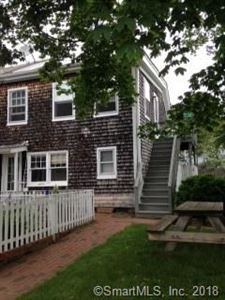 Photo of 15 Post Office  Square, Clinton, CT 06413 (MLS # 170093763)