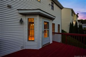 Tiny photo for 29 Lisbon Street, Watertown, CT 06795 (MLS # 170119763)