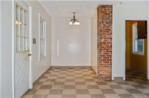 Tiny photo for 346 Pine Rock Avenue, Hamden, CT 06514 (MLS # 170142763)