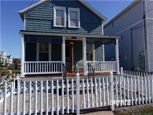 Photo of 176 Salt Island Road, Westbrook, CT 06498 (MLS # 170027764)