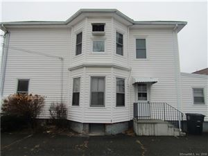 Photo of 19 Center Street, Milford, CT 06460 (MLS # 170061764)