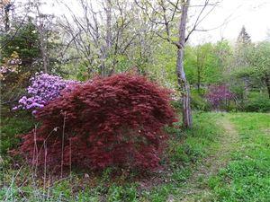 Tiny photo for 11 Upper Kent Hollow Road, Kent, CT 06757 (MLS # 170079764)