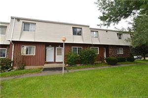 Photo of 330 Short Beach Road #A6, East Haven, CT 06512 (MLS # 170132764)