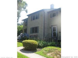 Photo of 485 Glendale Avenue #4, Bridgeport, CT 06606 (MLS # 170173764)