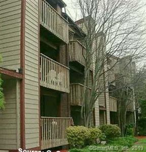 Photo of 130 Coe Avenue #51, East Haven, CT 06512 (MLS # 170212764)