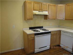 Photo of 2291 Barnum Avenue #2291, Stratford, CT 06615 (MLS # 170216764)