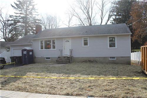 Photo of 46 Housatonic Avenue, Milford, CT 06460 (MLS # 170254764)