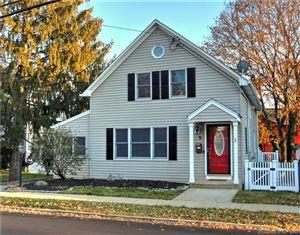Photo of 9 Green Street, Milford, CT 06460 (MLS # 170035765)