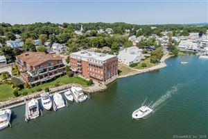 Photo of 15 Water Street #5, Groton, CT 06355 (MLS # 170040765)