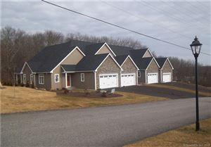 Photo of 11A Wheeler Lane, Hopkinton, RI 02832 (MLS # 170048765)