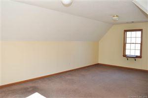 Tiny photo for 12 West Gate Road, Farmington, CT 06032 (MLS # 170065765)