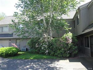 Photo of 784 North Trail #A, Stratford, CT 06614 (MLS # 170093765)