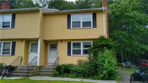Photo of 88 Westerly Street, Manchester, CT 06042 (MLS # 170225765)