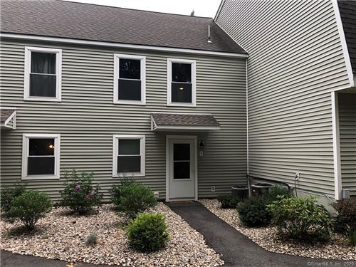 Photo of 273 Brittany Farms Road #B, New Britain, CT 06053 (MLS # 170240765)