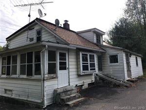 Photo of 2491 Huntington Road, Trumbull, CT 06611 (MLS # 170252765)