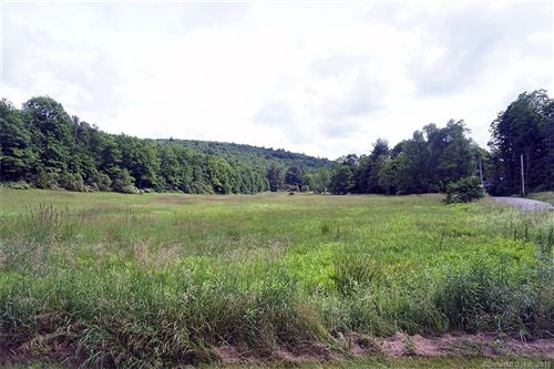 Photo of 00 Valley Road, Cornwall, CT 06754 (MLS # 170254765)