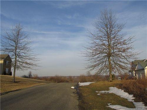 Photo of 0 Churches Farm Hill Road, Watertown, CT 06795 (MLS # 170379765)