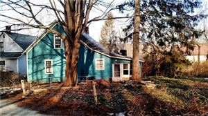 Photo of 25 Center Street, Andover, CT 06232 (MLS # 170048766)