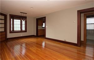 Tiny photo for 1756 North Avenue, Stratford, CT 06614 (MLS # 170142766)