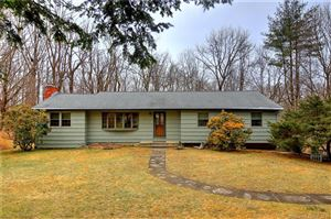 Photo of 63 Rees Drive, Oxford, CT 06478 (MLS # 170160766)