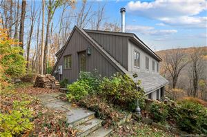 Photo of 40 Squire Hill Road, New Milford, CT 06776 (MLS # 170247766)