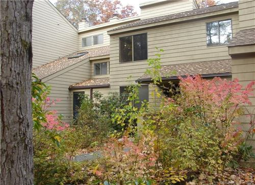 Photo of 264 Cliffside Drive #264, Torrington, CT 06790 (MLS # 170283766)