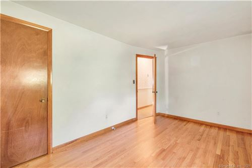 Tiny photo for 21 Holt Street, Plymouth, CT 06786 (MLS # 170435766)