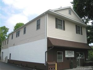 Tiny photo for 47 River Street #D, Milford, CT 06460 (MLS # 170084767)