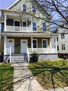 Photo of 56 Campfield Avenue, Hartford, CT 06114 (MLS # 170115767)