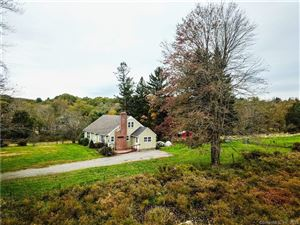 Photo of 39 Camp Dutton Road, Litchfield, CT 06759 (MLS # 170140767)