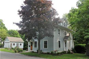 Photo of 40 Warren Way, Watertown, CT 06795 (MLS # 170190767)