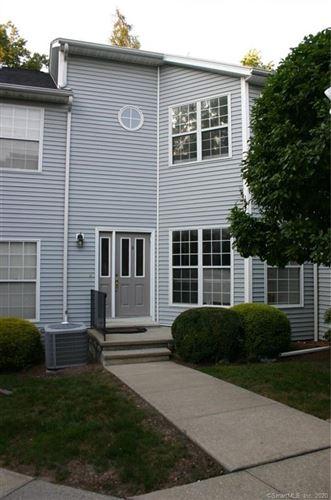 Photo of 132 Hope Street #B, Stamford, CT 06906 (MLS # 170232767)
