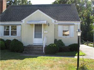 Photo of 21 Pierremount Avenue, New Britain, CT 06053 (MLS # 170248767)