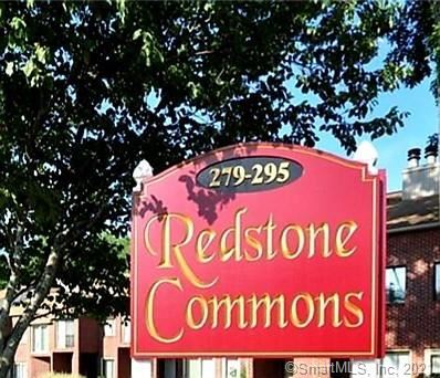 Photo of 279 Redstone Hill Road #38, Bristol, CT 06010 (MLS # 170356767)
