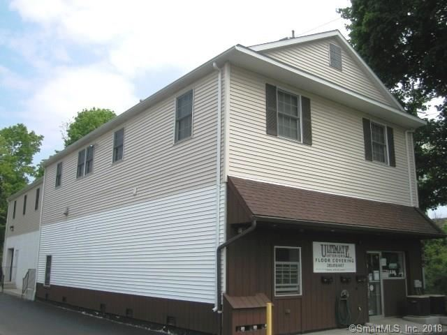 Photo for 47 River Street #D, Milford, CT 06460 (MLS # 170084767)