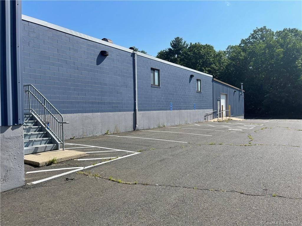 Photo of 51 Wooster Court, Bristol, CT 06010 (MLS # 170424767)