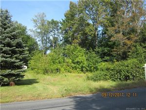 Photo of 93 Holcomb Hill Road, New Hartford, CT 06057 (MLS # 170013768)