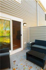 Tiny photo for 71 Aiken Street #F4, Norwalk, CT 06851 (MLS # 170040768)