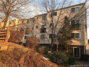 Photo of 10 Fort Point Street #17, Norwalk, CT 06855 (MLS # 170044768)