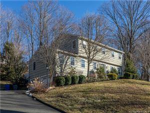 Photo of 99 Stony Hill Road, Brookfield, CT 06804 (MLS # 170049768)