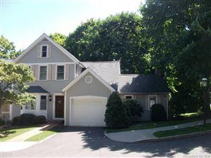 Photo of 36 Catoonah Street #1, Ridgefield, CT 06877 (MLS # 170051768)