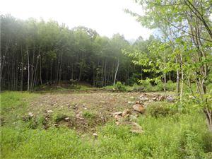 Photo of 20 Horseshoe Hill Road, Bethany, CT 06524 (MLS # 170059768)